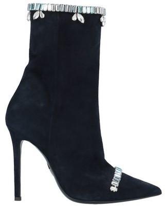 Aperlaï Ankle boots