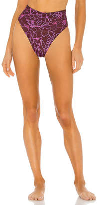 Acacia Swimwear Echo Bottom