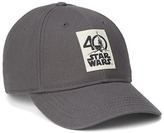 Gap | Star Wars baseball hat