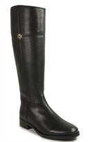 Tory Burch Jolie - Riding Boot