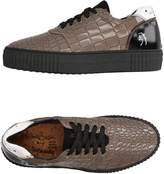 Primabase Low-tops & sneakers - Item 11268915