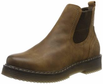 Bugatti Women's 4315493A6500 Ankle Boots