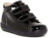 Naturino Falcotto Shoe (Toddler)