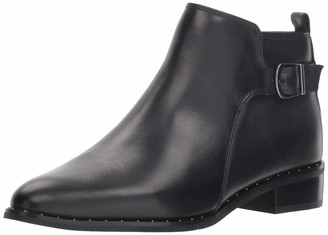 Blondo Women's Tami Ankle Boot