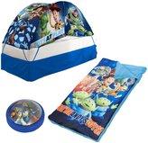 Disney Toy Story 3 PC Dream Set