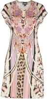 Just Cavalli Short dresses - Item 34758274