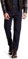 Belstaff Slim Knightley Trouser