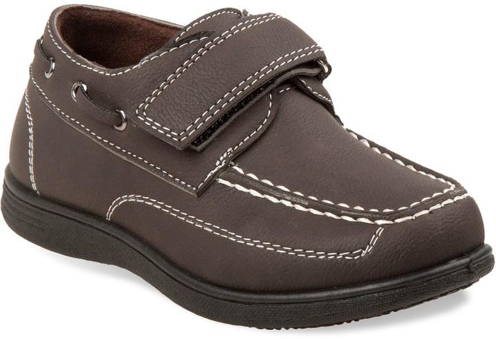 546d6fa456 Boys Driving Shoes - ShopStyle