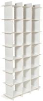 "Sprout 79"" Cube Unit Bookcase"