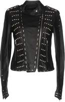 Pinko Jackets - Item 41739663