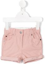 Stella McCartney casual shorts