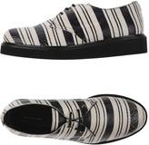 Patrizia Pepe Lace-up shoes - Item 11286616