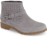 Teva 'De La Vina' Waterproof Ankle Boot (Women)