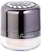 Guerlain Meteorites Travel Touch Powder