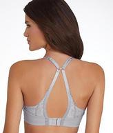 Le Mystere Sophia Plunge T-Shirt Bra - Women's