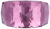 Swarovski Nirvana Petite Ring - Size 6
