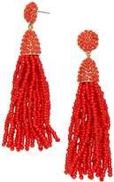BaubleBar Pinata Drop Earrings