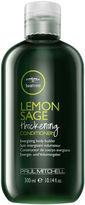 PAUL MITCHELL TEA TREE Tea Tree Lemon Sage Thickening Conditioner - 10.1 oz.