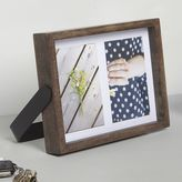 """Umbra 2-Opening 4"""" x 6"""" Axis Frame"""