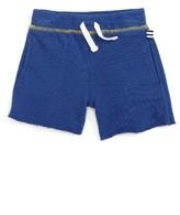 Splendid Infant Boy's French Terry Shorts