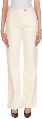 Massimo Alba Casual pants - Item 13028180WW