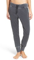Spiritual Gangster Women's Grateful Sweatpants