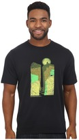 Outdoor Research Canyonlands Tee