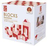 Hape 30-Piece Block Set