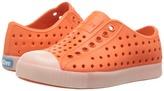 Native Jefferson Glow Kids Shoes