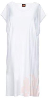 Sundek Short dress