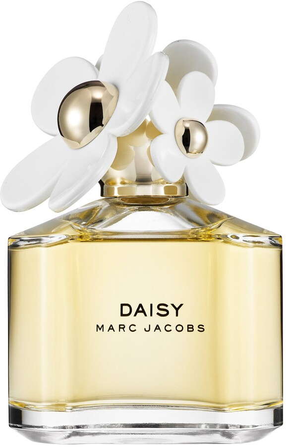 Marc Jacobs Fragrances - Daisy
