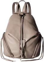 Rebecca Minkoff Medium Julian Backpack Backpack Bags