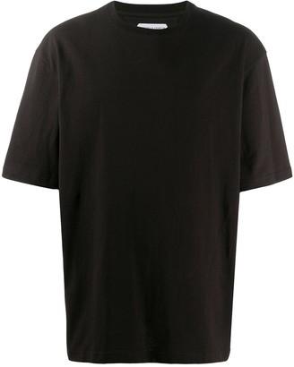 Bottega Veneta oversized fit T-shirt