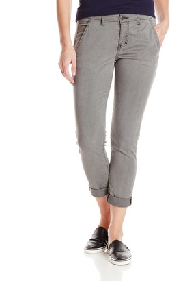 Siwy Women's Immortal Slouchy Fit