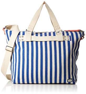 Esprit Accessoires Tina Tote Bag Women's Tote,(B x H x T)