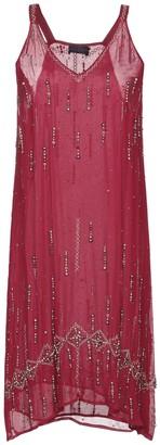 Hale Bob Short dresses - Item 34984490IW