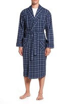 Majestic International Men's Guiness Robe