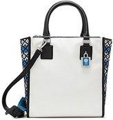 Vince Camuto Deb Top Handle Bag