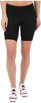 Pearl Izumi Select Pursuit Tri Shorts Women's Shorts