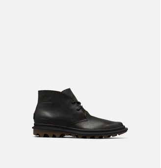 Sorel Ace Chukka WP Boot
