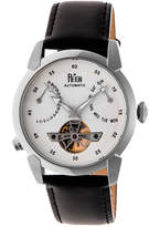 Reign Men's Canmore Watch