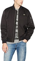 Lacoste Men's BH2373 Jacket