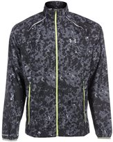 Under Armour Men's Storm Launch Running Jacket 8122802