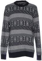 Wesc Sweaters - Item 39788001