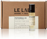 Le Labo Women's Liquid Balm - Patchouli 24