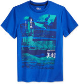 Epic Threads Graphic-Print T-Shirt, Boys, Only at Macy's