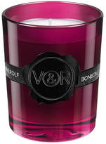 Viktor & Rolf Limited Edition Bonbon Scented Candle, 5.8 oz./ 165 g