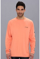 Columbia Terminal TackleTM L/S Shirt