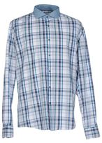Liu Jo LIU •JO JEANS Shirt