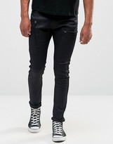 G-star Powel Super Slim Jeans